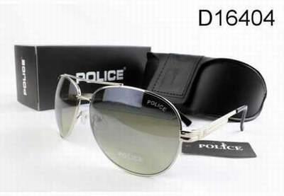 essai lunette police en ligne,le bon coin 44 lunettes police,etui lunette  rigide police 74ed27d37be0