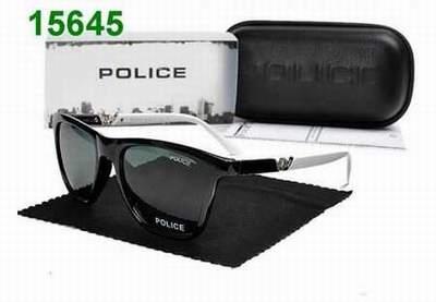 etui a lunette,lunettes de soleil de marque en solde,monture lunettes police eaa304043df5