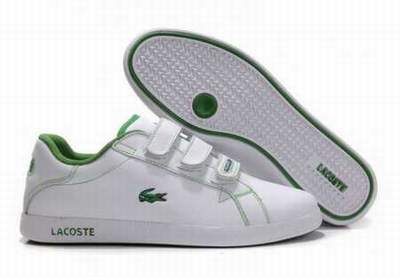 79513746362 fausses chaussures lacoste