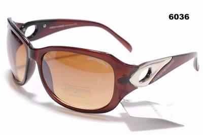 0f89632d09e fournisseur armani lunettes