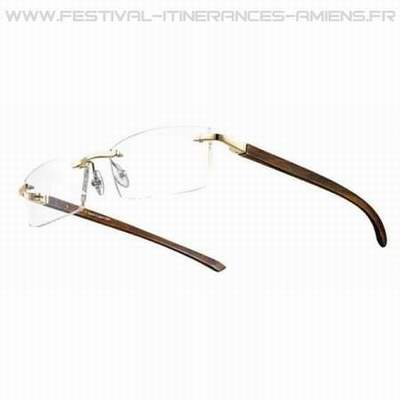 fred lunettes de soleil,lunettes soleil fred pearls,lunettes de soleil fred  2012 e63570838498