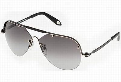 b94704ea0cd0d3 Nouvelle Nouvelle Givenchy Lunettes Soleil Vue Vue Homme De lunettes wZB1v