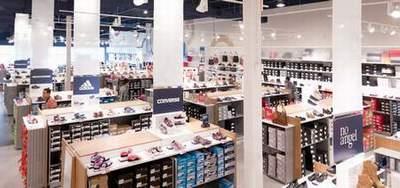 8c43c20a38bc1a globo chaussures terrebonne,chaussures globo adresse,globo chaussures  sondage
