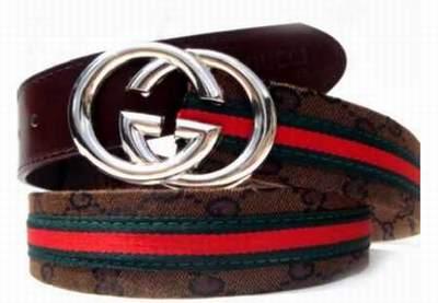 gucci vente en ligne,ceinture streetwear,Derniere Ceinture gucci Homme 50f3376773c