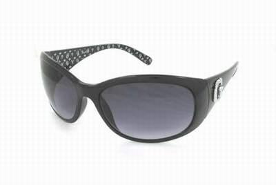 93cc25f589 guess lunettes de vue femme,lunettes guess chez afflelou,lunette de soleil  guess homme pas cher