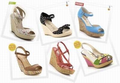 reliable quality retail prices finest selection la halle aux chaussures trifontaine,la halle aux chaussures ...