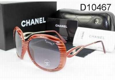 lunette chanel prix tunisie,chanel lunette 2012 homme,vente lunette chanel  tunisie 1f62231e96e7