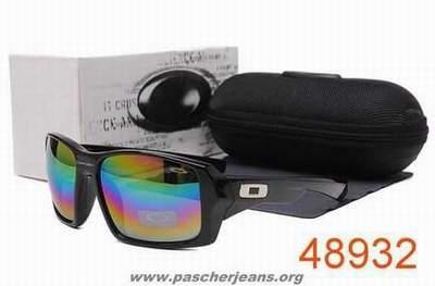 034e9a34cecf89 lunette de soleil 2012 femme maroc,lunettes 3d samsung maroc,lunette de  soleil pour homme au maroc