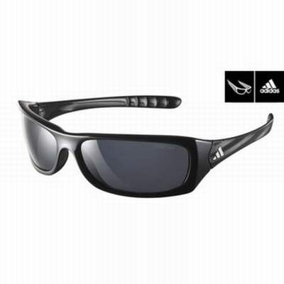 lunette de soleil adidas avec correction lunettes adidas de vue lunette adidas de soleil. Black Bedroom Furniture Sets. Home Design Ideas