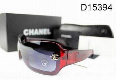 3516b52030d27 lunette de soleil chanel pour femme 2011