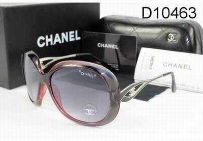 296e3227b398d1 lunette de soleil chanel rectangulaire,lunettes de vue chanel femme 2013,chanel  lunettes evidence pas cher