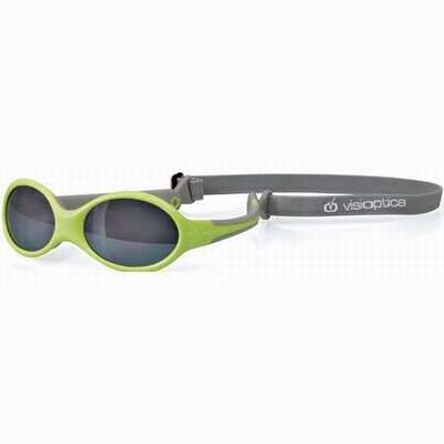 1dfca05a713e53 lunette de soleil imitation ray ban wayfarer,lunettes de soleil livraison  rapide,lunettes de soleil aero