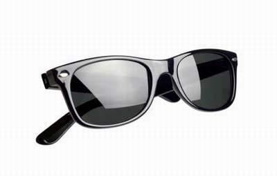 lunette de soleil noir femme pas cher,lunettes noires viseur,lunettes noires  lna cc6fb3294003