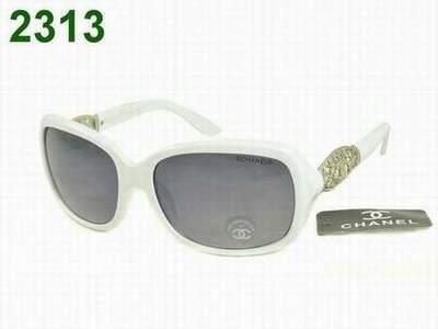 918959b1cc1d3 lunette de soleil pas cher belgique