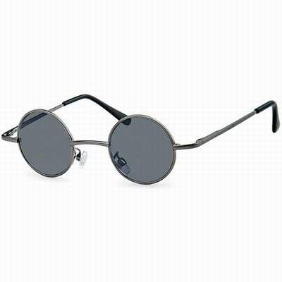 dad92ad53f lunette de soleil ronde ebay,lunette de soleil ronde pour homme,lunettes  tete ronde