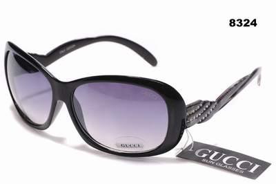 f173e013fd4 lunette de soleil style gucci