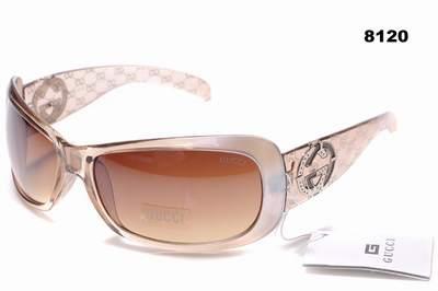 9e911d62196a5 lunette de soleil tom ford homme