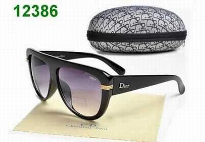 meilleur site web 8454d 7a132 lunette de vue dior fat cat,lunettes dior geneve,lunettes de ...