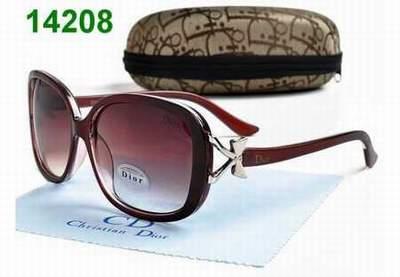 lunette de vue dior femme 2011,lunettes de vue percees dior,lunettes dior  evidence pas cher 960ccde5d975