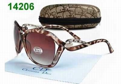 2a73886264 lunette dior collection 2014,lunettes de soleil de marque en gros,lunettes  de combat dior