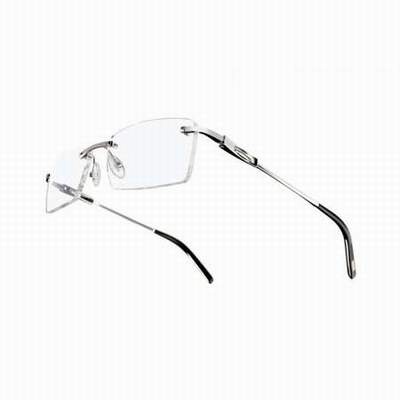 lunette fred aberdeen prestige,revendeur lunettes fred,lunettes fred  occasion 6f91c39f34eb