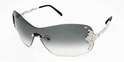 lunette fred catalogue,lunettes fred ellesmere,lunettes fred modele  ellesmere 8f2fe6f6919b