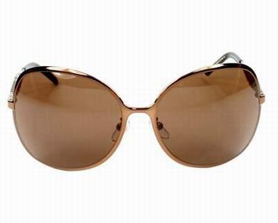 2354f7a2e2cd06 lunette givenchy solaire 2013,lunettes vue givenchy 2013,lunettes givenchy  krys