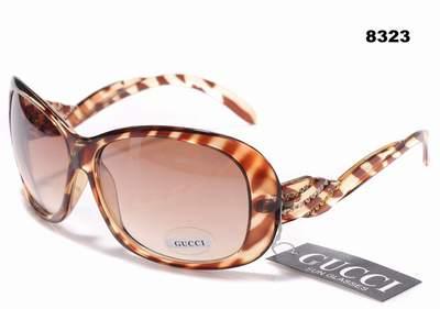 bf8f8e74bf90ce lunette gucci evidence fake,lunette gucci prix tunisie,lunette de soleil  gucci attirance