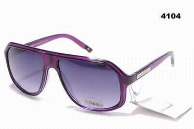 fa6bfa71a19 montures lunettes vue beausoleil