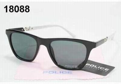 f36067e519 lunette police liv,lunettes police safilo,lunettes de soleil soldes