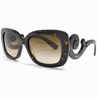 9444f7bb71c68 lunette prada ps 02