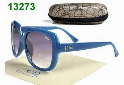 76c202407925fb lunette soleil dior gascan,lunettes soleil dior femme,lunette en ligne dior