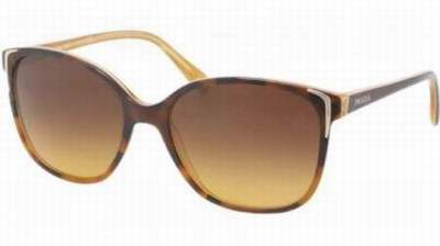 1b10fe80199564 lunette soleil prada masque,lunettes de vue prada atol,lunettes de soleil  prada pour femme