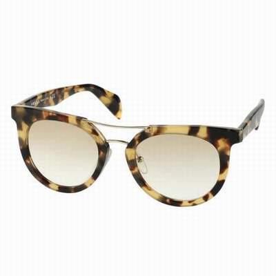 2f692a8a1c5fe8 lunette soleil prada ronde,lunettes prada krys,lunettes prada spr 50h