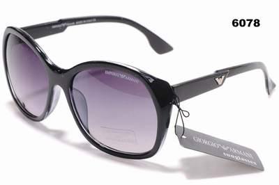c5cb136fa3a611 lunette vue armani krys,armani lunettes pas cher,vente lunettes de soleil