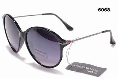 775195747e lunettes armani pour femmes,lunette de soleil armani whisker,lunettes soleil  mode