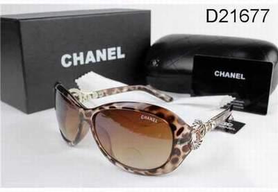 lunettes chanel solaire,lunettes de soleil chanel homme soldes,lunettes  chanel le bon coin ed06063deb90