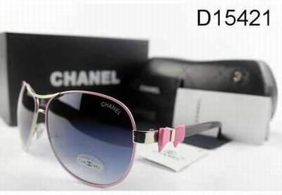lunettes chanel us army,chanel lunettes soleil femme 2011,lunettes de  soleil chanel batwolf 11596c23b855