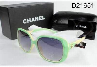 lunettes chanel valentino rossi,lunette chanel radar blanche,lunette chanel  dispatch 2 19a5d2444bff