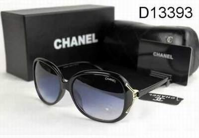 lunettes chanel whisker black iridium,site lunette de soleil,lunette de  soleil chanel a la vue 59e7189b5e7b