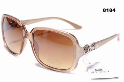 7d4204233cad37 lunettes de soleil 2014 gucci 2013,lunettes gucci split jacket,lunette vue  gucci pour femme