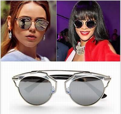 42d67668ce lunettes de soleil a la mode 2012,lunettes de soleil tendance hiver 2013, lunettes de vue ...