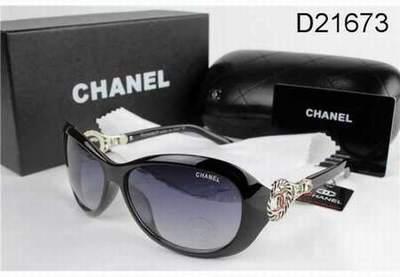 4ef86b47031ec7 lunettes de soleil chanel crosshair,lunettes chanel sur ebay,lunettes  solaires chanel 2011