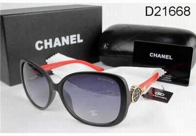 lunettes de soleil chanel en tunisie,chanel lunette aviateur,lunette chanel  nicky hayden d6e5ae6f1066