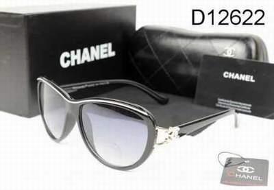 a4c775f34b8d4 lunettes de soleil chanel grande taille