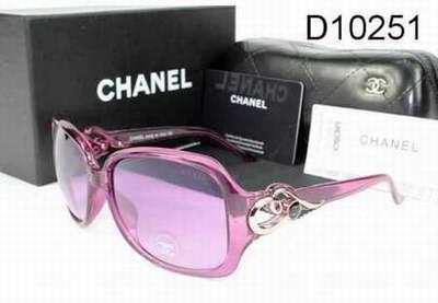 ab9b51f8118746 lunettes de soleil chanel lynx,lunettes de vue chanel noires,lunette chanel  scalpel polarized