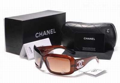 0286c201ef3 lunettes de soleil chanel minute