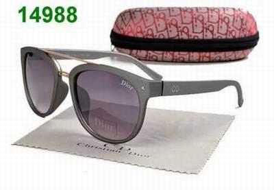 lunettes de soleil dior rose,lunette dior aviator femme prix,lunettes soleil  aviateur 5fd90b984657