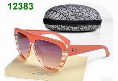 lunettes de soleil dior sebastien loeb,dior lunette vue femme,lunettes de  vue dior rose 25d24100797a
