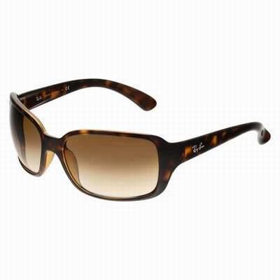 lunettes de soleil duty free,lunettes de soleil privees,lunettes de soleil  gianfranco ferre homme 4827e56a3bd4